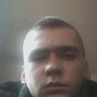 Фото мужчины Максим, Краснодар, Россия, 21