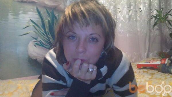 Фото девушки Елена, Житомир, Украина, 31