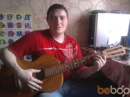 Фото мужчины AndreXo, Иваново, Россия, 29