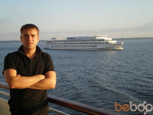 Фото мужчины uker, Нижний Новгород, Россия, 35