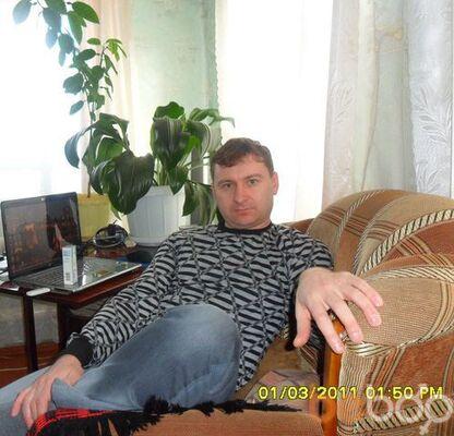 Фото мужчины garrrri, Оренбург, Россия, 38