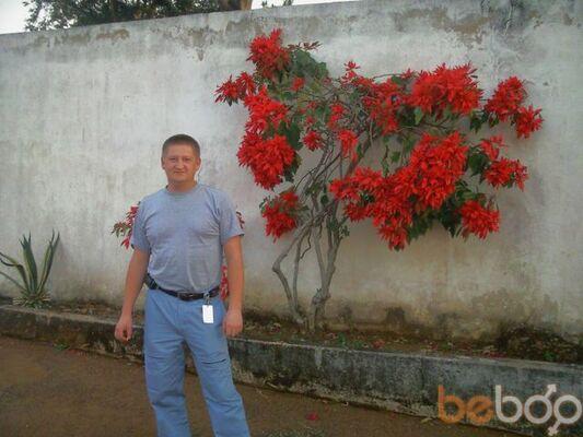 Фото мужчины igor, Тюмень, Россия, 48