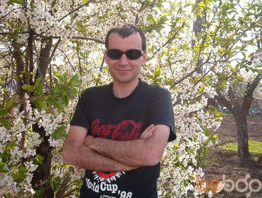 Фото мужчины STRASTIOGONI, Кишинев, Молдова, 38