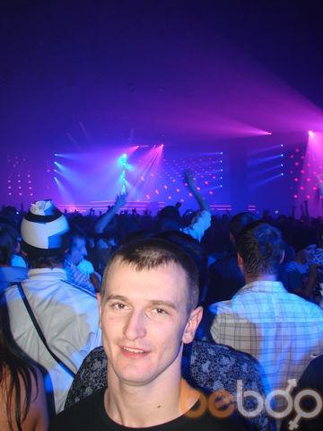 Фото мужчины sensation, Киев, Украина, 35