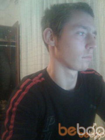 Фото мужчины Заинька, Феодосия, Россия, 25