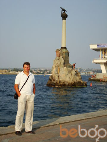 Фото мужчины pavel 953, Киев, Украина, 40