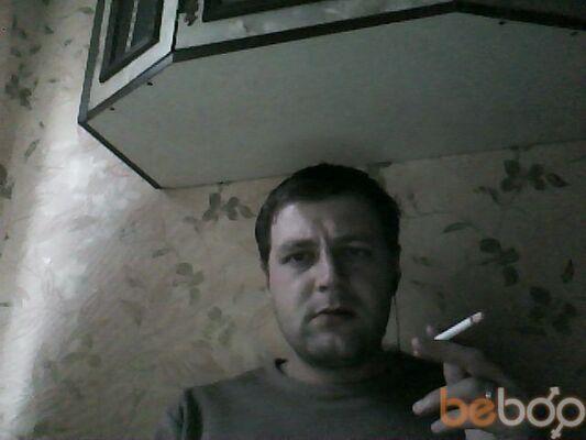 Фото мужчины guder1, Брест, Беларусь, 36