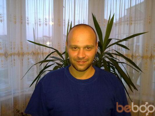 Фото мужчины ermak2001, Минск, Беларусь, 36