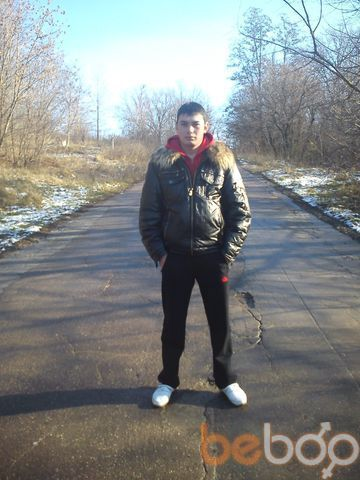 Фото мужчины Lisionok, Кишинев, Молдова, 27