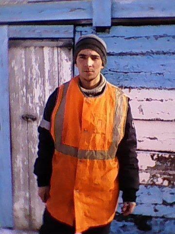 Фото мужчины Алексей, Чегдомын, Россия, 21