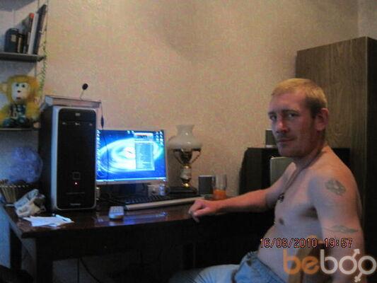 Фото мужчины Люций777, Витебск, Беларусь, 40