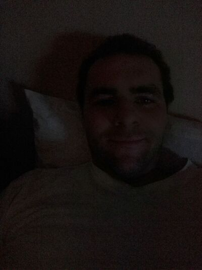 Фото мужчины Егор, Нижний Новгород, Россия, 27