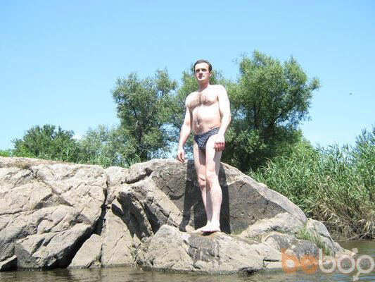Фото мужчины guarder, Кривой Рог, Украина, 46