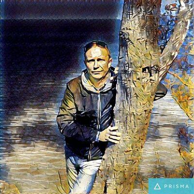 Фото мужчины Александр, Калининград, Россия, 47