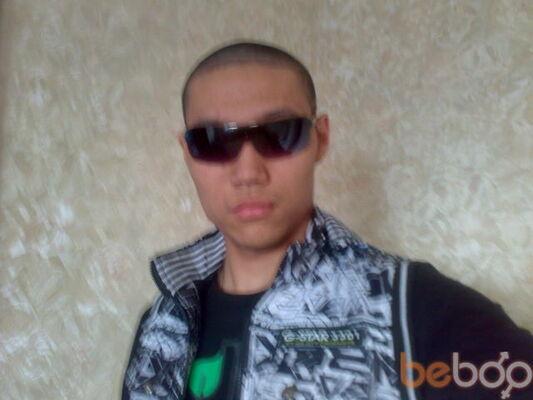 Фото мужчины timaline, Атырау, Казахстан, 27