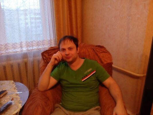 Фото мужчины Иван, Краснокаменск, Россия, 26