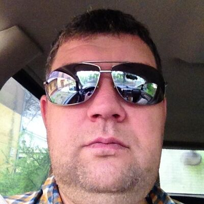 Фото мужчины Иван, Хабаровск, Россия, 41