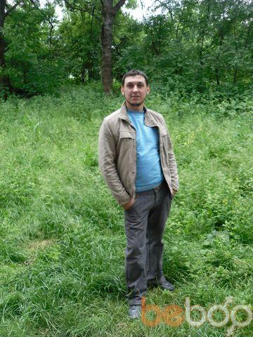 Фото мужчины antoha, Тернополь, Украина, 33
