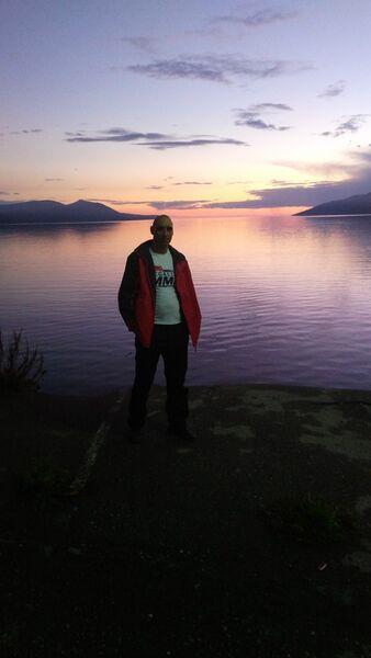 Фото мужчины владимир, Магадан, Россия, 39