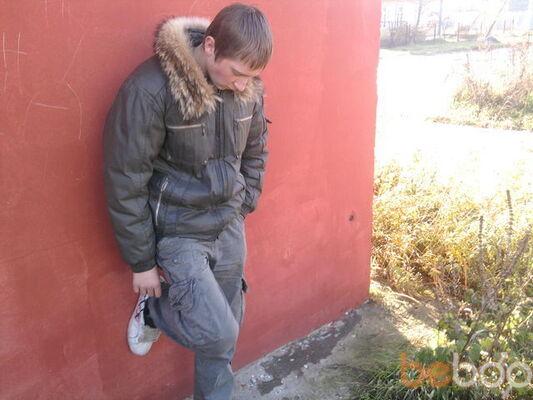 Фото мужчины ромик, Витебск, Беларусь, 27