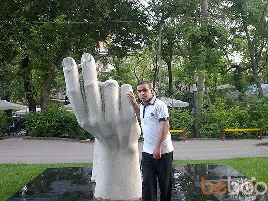 Фото мужчины Artak999, Ереван, Армения, 29