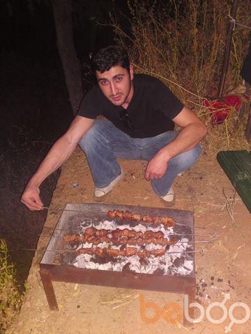 Фото мужчины irakli, Афины, Греция, 33