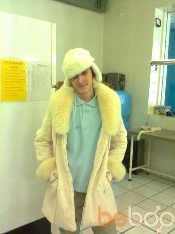 Фото мужчины sasha14, Караганда, Казахстан, 28