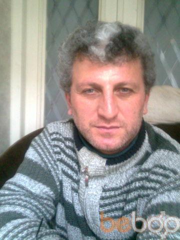 Фото мужчины Momo, Батуми, Грузия, 41