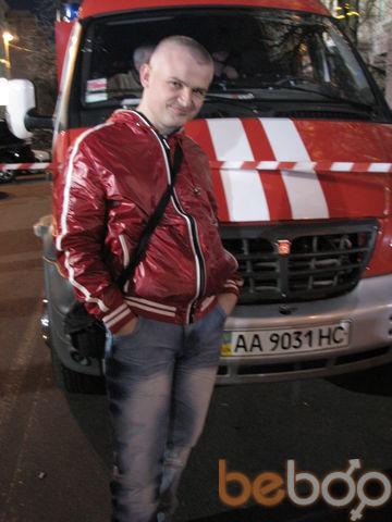 Фото мужчины Валерка, Киев, Украина, 37