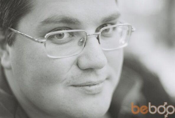Фото мужчины Taro, Сестрорецк, Россия, 40