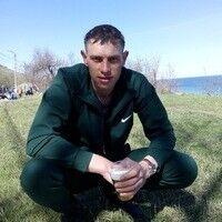 Фото мужчины Янык, Одесса, Украина, 26