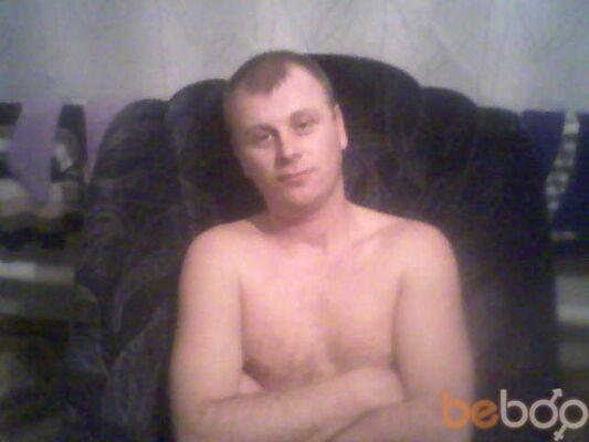 Фото мужчины великан, Алчевск, Украина, 34