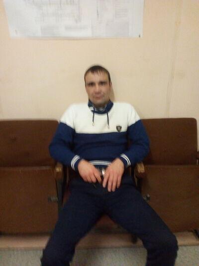 Знакомства Норильск, фото мужчины Вячеслав, 38 лет, познакомится для флирта, любви и романтики, cерьезных отношений