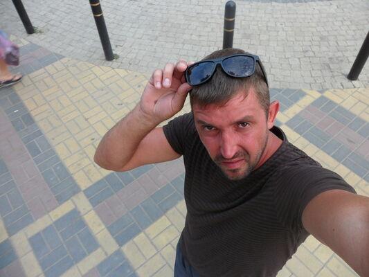 Фото мужчины Саша, Керчь, Россия, 32