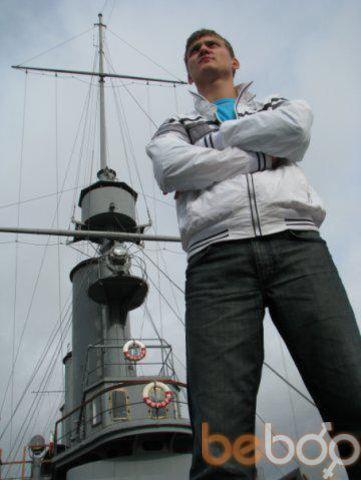 Фото мужчины Alex, Киев, Украина, 39