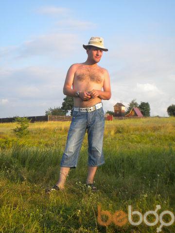 Фото мужчины beboo, Мукачево, Украина, 40