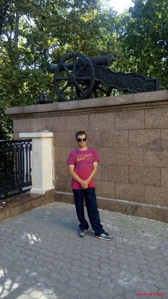 Фото мужчины Александр, Гомель, Беларусь, 43