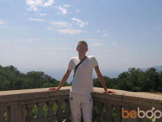 Фото мужчины Mykhola, Днепропетровск, Украина, 32
