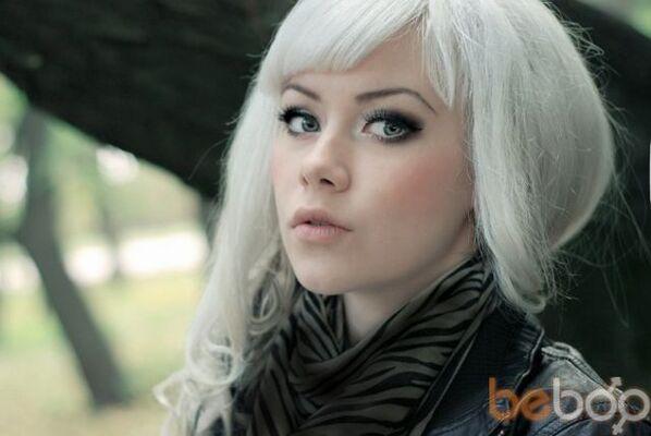 Фото девушки вика24, Донецк, Украина, 30