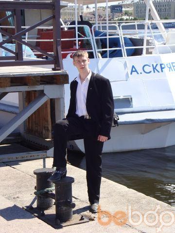 Фото мужчины lordi_can, Санкт-Петербург, Россия, 28