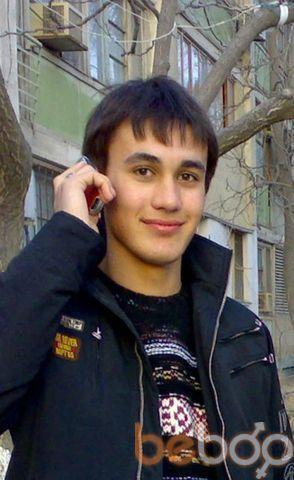 Фото мужчины Rastik, Актау, Казахстан, 26