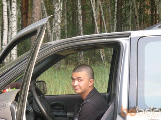Фото мужчины Xplayz, Уральск, Казахстан, 30