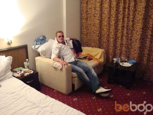 Фото мужчины Алексей, Минск, Беларусь, 31