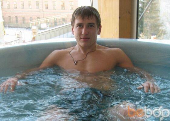Фото мужчины Oleggg, Витебск, Беларусь, 29