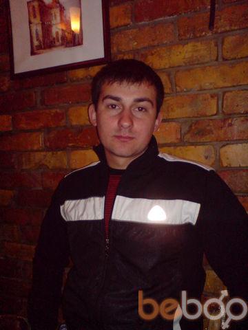 Фото мужчины Scorpion8585, Мариуполь, Украина, 32