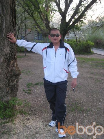 Фото мужчины denik, Алматы, Казахстан, 35
