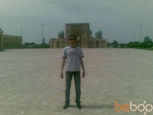 Фото мужчины Asrorhuja, Фергана, Узбекистан, 39