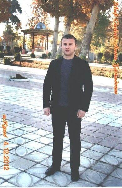 Фото мужчины Kolonist, Душанбе, Таджикистан, 31