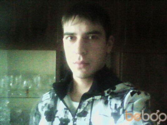 Фото мужчины superdmitri, Нижний Новгород, Россия, 27