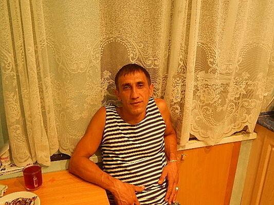 Фото мужчины Уткир, Воронеж, Россия, 19